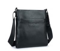 BaiCez - сумка через плечо