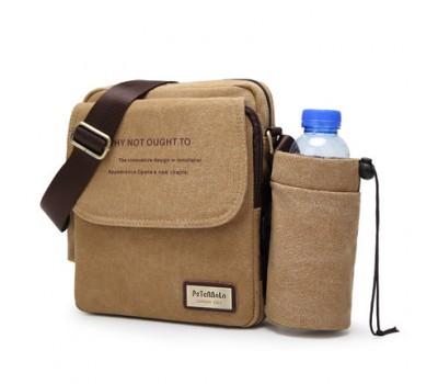 Peterbolo - сумка через плечо