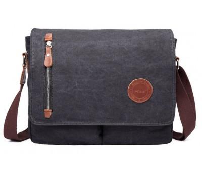 XYISI - сумка через плечо