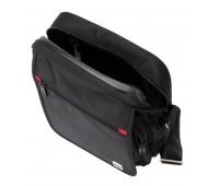 SWISSWIN - сумка через плечо