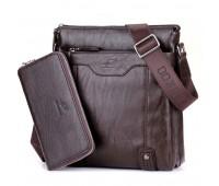 Linkenroo - сумка через плечо