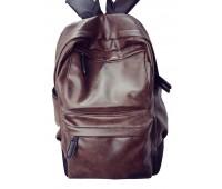 Allen - рюкзак