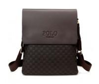 POLO  сумка-планшет
