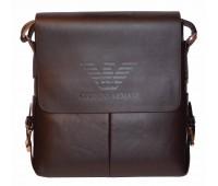 Аrmani (реплика) - сумка через плечо