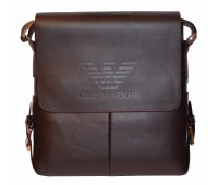 Armani (реплика) - сумка через плечо