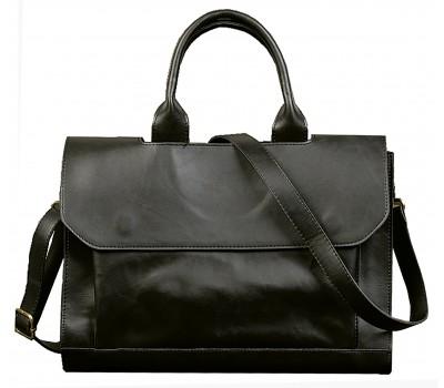 Allen - сумка через плечо
