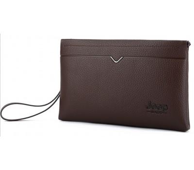 JEEP - ручная сумка