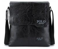 POLO - сумка через плечо