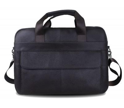 MCASUAL - мужской портфель