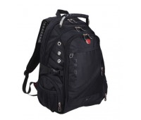 SWISSGEAR - рюкзак