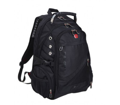 SWISSGEAR  - портфель