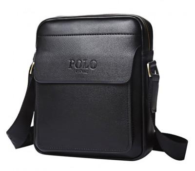 POLO Fanke - сумка через плечо