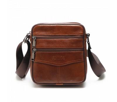 FONMOR - сумка через плечо