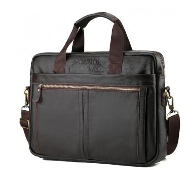 FONMOR  - мужская сумка