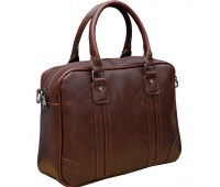 Casual - мужская сумка