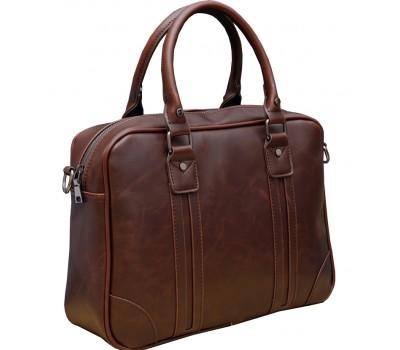 Casual - сумка через плечо