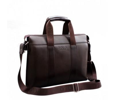POLO  Feidca - сумка через плечо