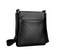 Denater- сумка через плечо