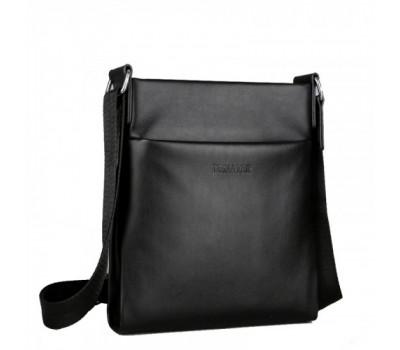 Denater - сумка через плечо