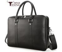 Tiding - мужская сумка