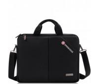 SWISSWIN - сумка