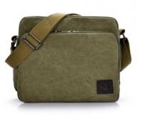 Taomao - сумка через плечо