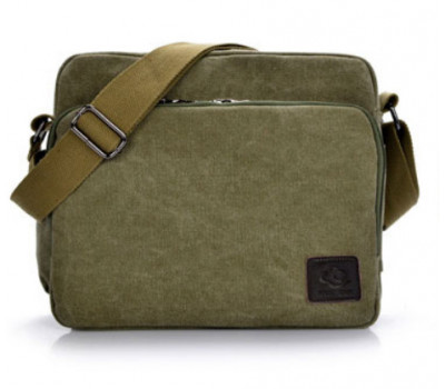 Taomao- сумка через плечо