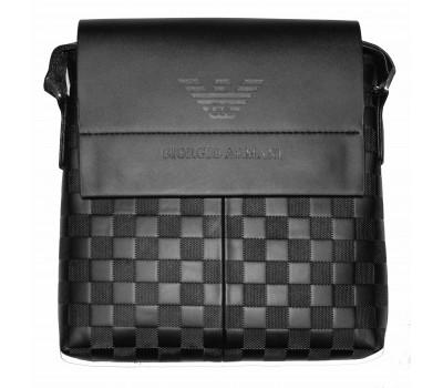 Armani - сумка через плечо