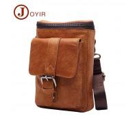 Joyir - сумка через плечо