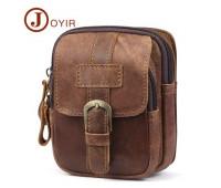 Joyir - поясная сумка