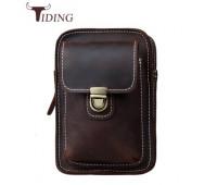 Tiding- сумка через плечо