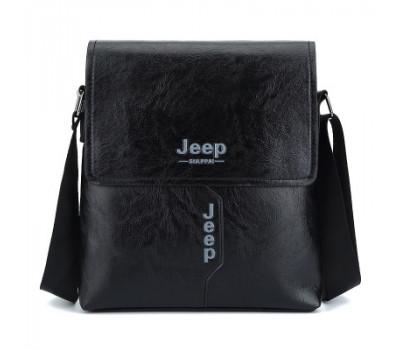 JEEP - сумка через плечо
