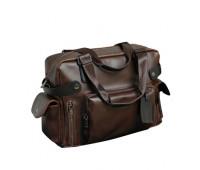 Orogon - сумка через плечо