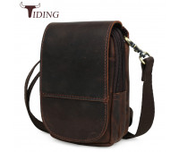 TIDING - поясная сумка