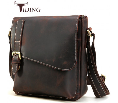 TIDING - сумка через плечо