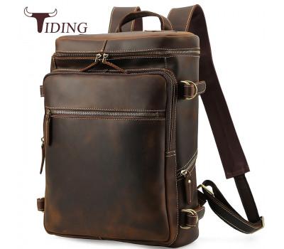 TIDING - рюкзак