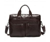 MVA - сумка через плечо