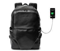 MUMA - рюкзак