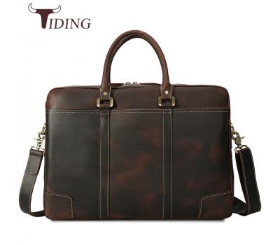 TIDING  - мужской портфель