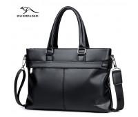 Baodidaishu - сумка через плечо