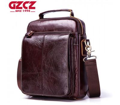 ZG - мужская сумка