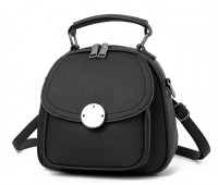 Рюкзак-сумка FASHION 2в1