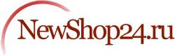 NewShop24.ru|Самые низкие цены| Сумки и кошельки
